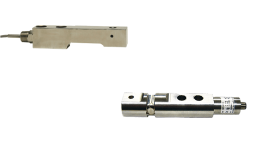 Cantilever Load Cells