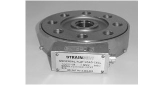 Universal Flat Load Cell