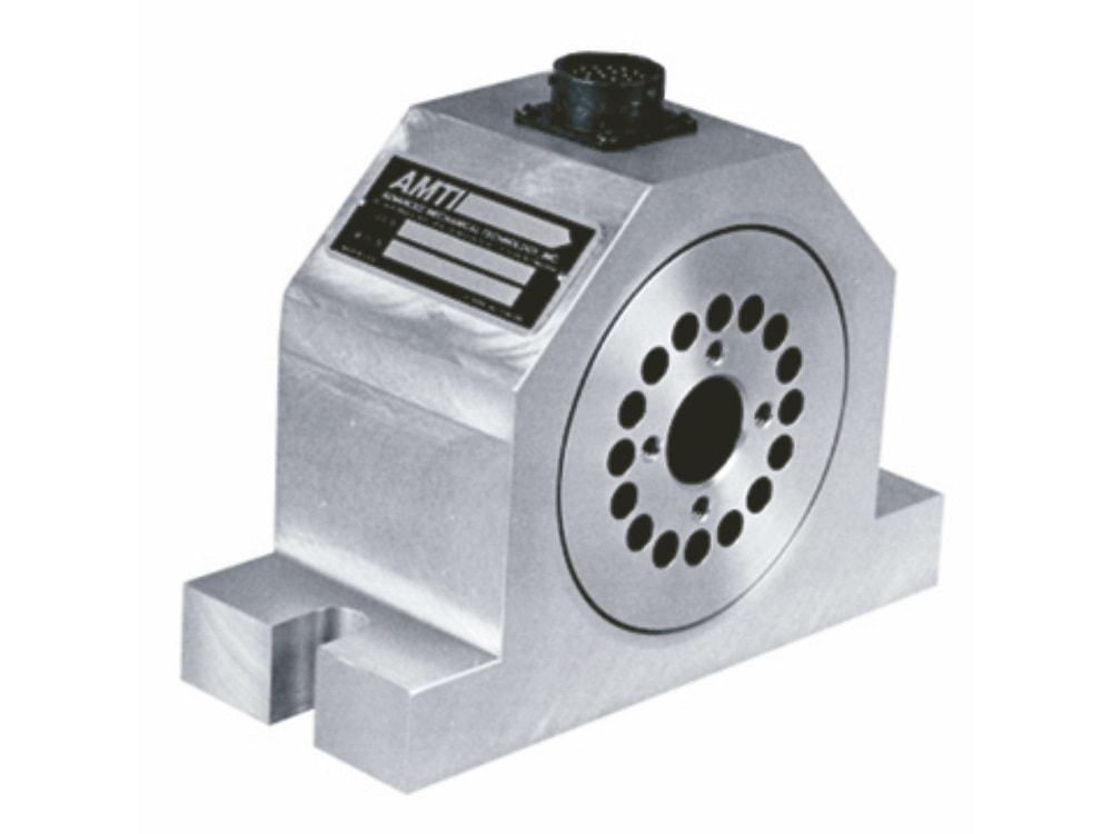 BOLT-3 Torque Transducer