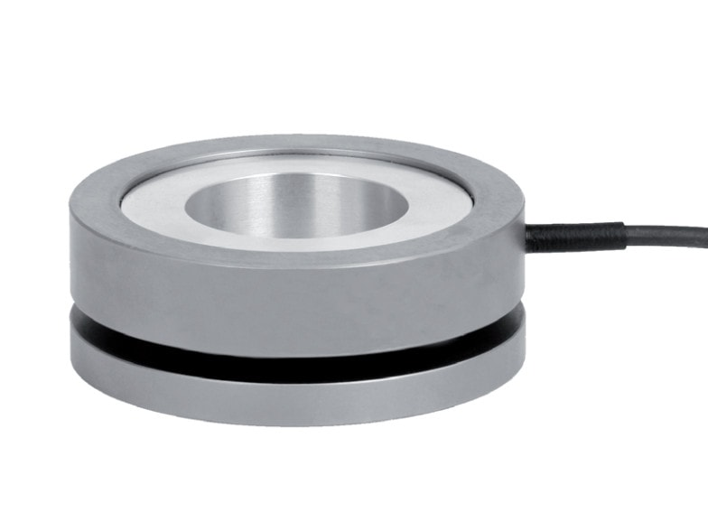 Donut Load Cell Manufacturers Donut Load Cell Suppliers