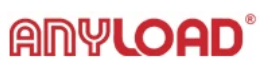 Anyload Weigh & Measure Inc. Logo